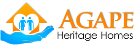 Agape Heritage Homes
